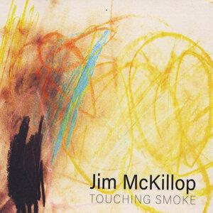 Jim McKillop 歌手頭像