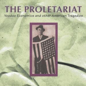 Proletariat 歌手頭像