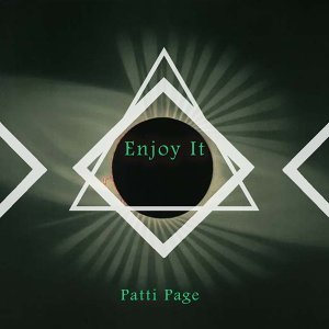 Patti Page (佩蒂佩吉)