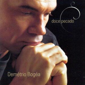 Demétrio Bogea 歌手頭像
