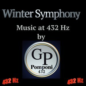 GP Pomponi 432 Artist photo