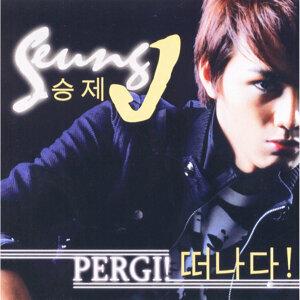 Seung J 歌手頭像