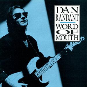 Dan Randant 歌手頭像