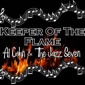 Al Cohn | The Jazz Seven 歌手頭像