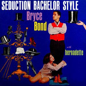Bryce Bond 歌手頭像