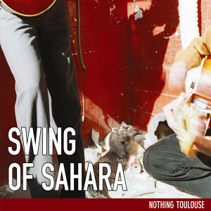 Swing Of Sahara 歌手頭像