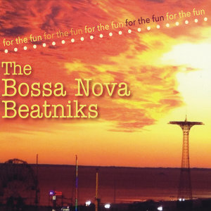 Bossa Nova Beatniks 歌手頭像