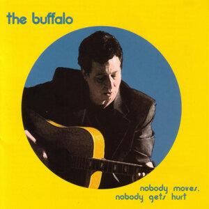 The Buffalo 歌手頭像