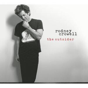 Rodney Crowell 歌手頭像
