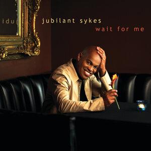 Jubilant Sykes 歌手頭像