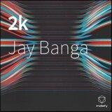 Jay Banga