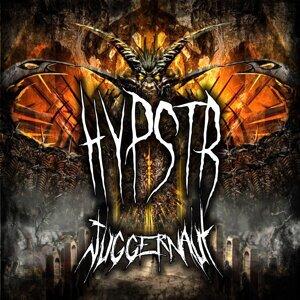 Hypstr Artist photo