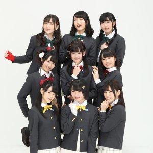 虹ヶ咲学園スクールアイドル同好会 歌手頭像
