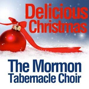 The Mormon Tabernacle Choir (摩門教合唱團) 歌手頭像