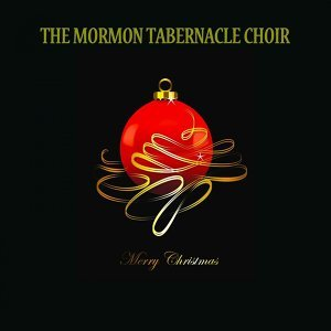 The Mormon Tabernacle Choir (摩門教合唱團)