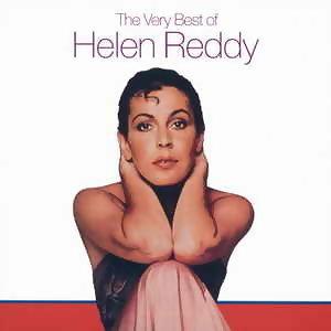 Helen Reddy (海倫瑞蒂)