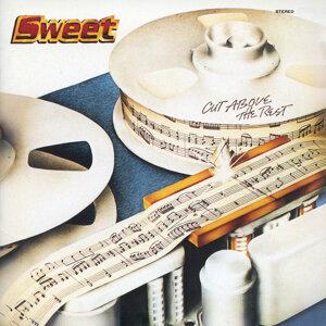 Sweet (甜蜜合唱團) 歌手頭像
