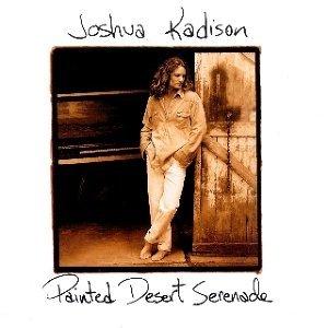 Joshua Kadison 歌手頭像