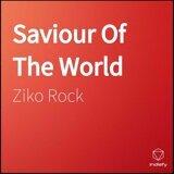 Ziko Rock