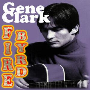 GENE CLARK 歌手頭像