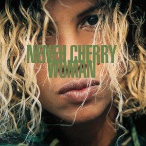 Neneh Cherry 歌手頭像