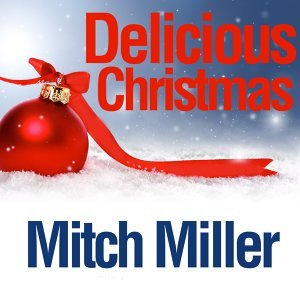Mitch Miller 歌手頭像