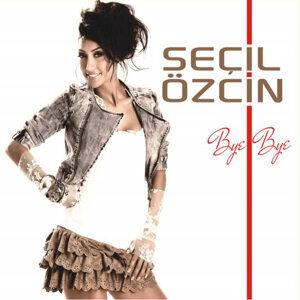 Seçil Özcin 歌手頭像