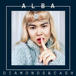 Alba 歌手頭像