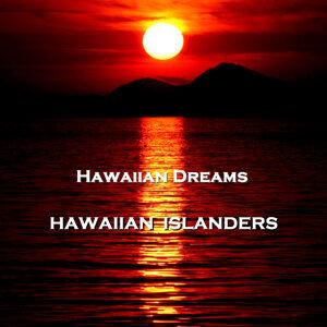Hawaiian Islanders 歌手頭像
