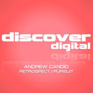Andrew Candid 歌手頭像
