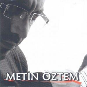 Metin Öztem