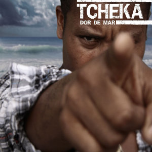 Tcheka 歌手頭像