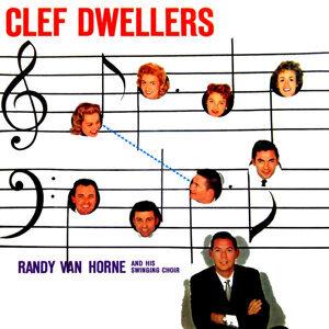 Randy Van Horne 歌手頭像