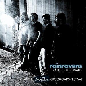 Rainravens