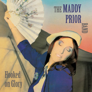 The Maddy Prior Band 歌手頭像