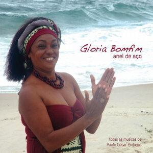 Gloria Bomfim 歌手頭像