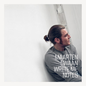 Maarten Swaan 歌手頭像