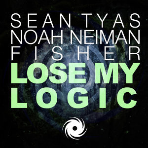 Sean Tyas & Noah Neiman with Fisher 歌手頭像