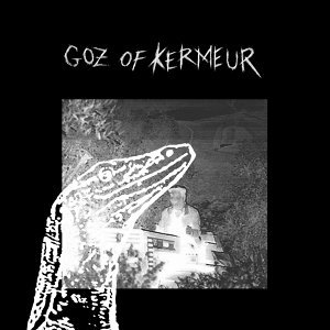 Goz of Kermeur