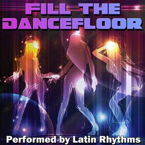 Latin Rhythms 歌手頭像
