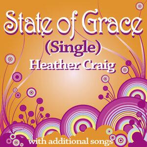 Heather Craig