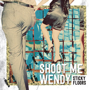 Shoot Me Wendy 歌手頭像