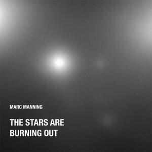 Marc Manning