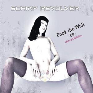 Scamp Revolver 歌手頭像