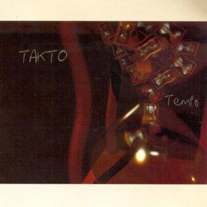 Grupo Takto 歌手頭像