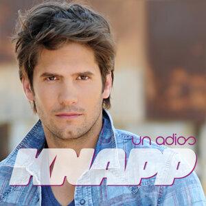 KNAPP 歌手頭像