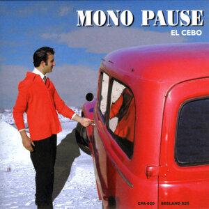 Mono Pause 歌手頭像