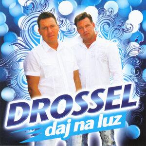 Drosselbart 歌手頭像