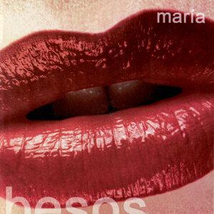 María 歌手頭像
