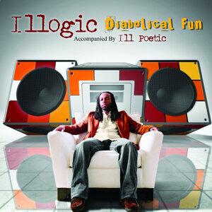 Illogic
